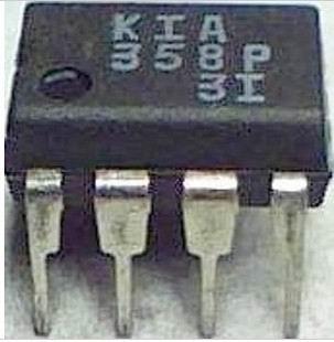 Прошивка nokia n8-00, rm-596 в рабочем режиме - how-to-diyorg