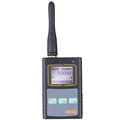 IBQ101 Portable Frequency Counter Mini Handhold Meter for Two Way Radio Walkie Talkie Transceiver GSM 50