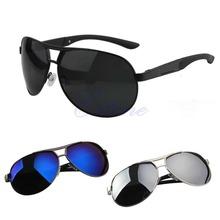 Солнечные очки для мужчин