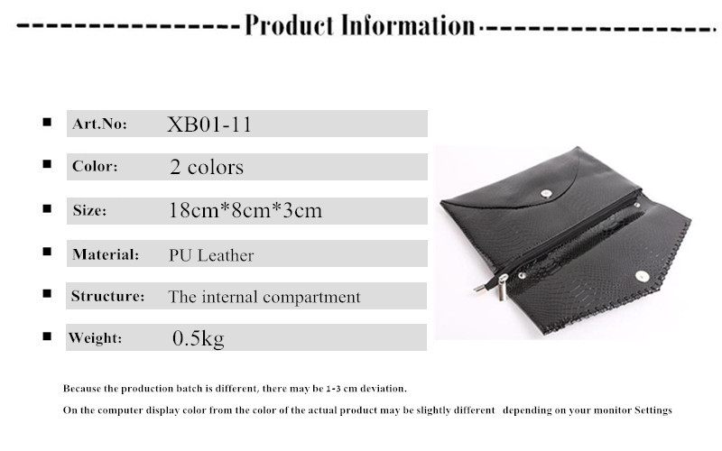 XB01-11