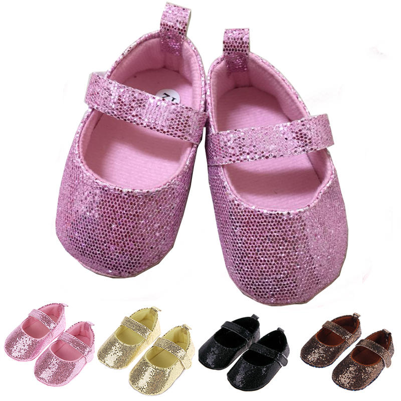Shop for toddler girl shoes at forex-2016.ga, and find affordable, cute shoes, like flats, espadrilles, and more.