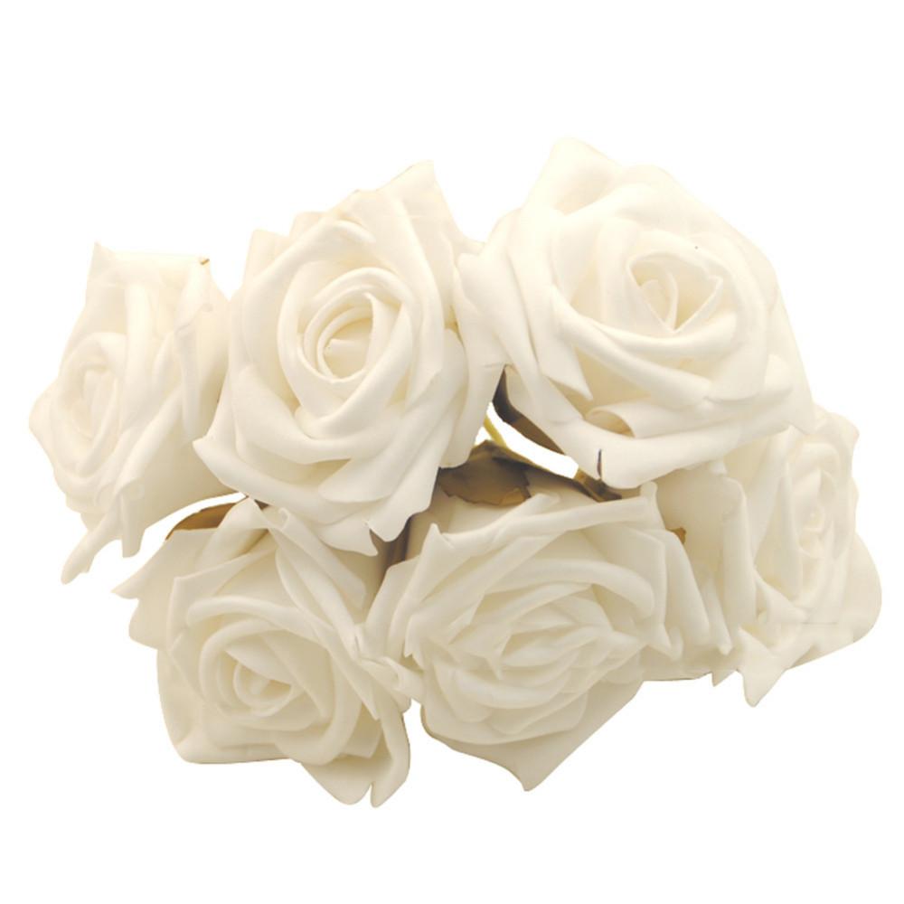 LW03-White (2)