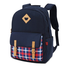2016 boys backpack children school bags elementary schoolbag for girls shoulder bags birthday gift for kids book bag boy bookbag(China (Mainland))