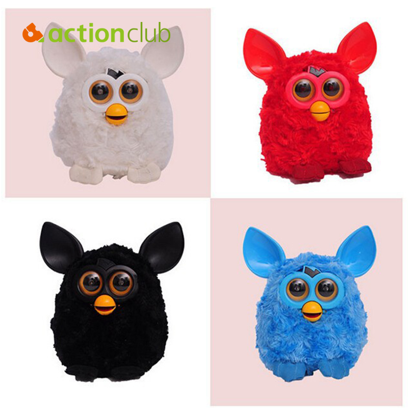 firby boomelectronic new baby learning amp education plush
