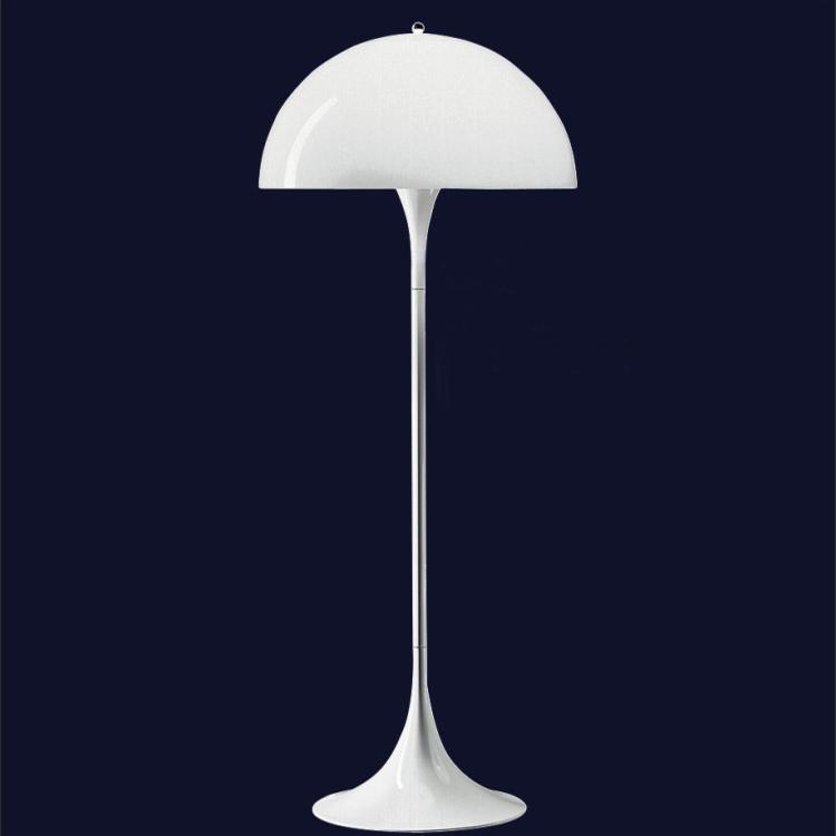 room bedroom floor lamp bedside lamp us european simple stand in floor