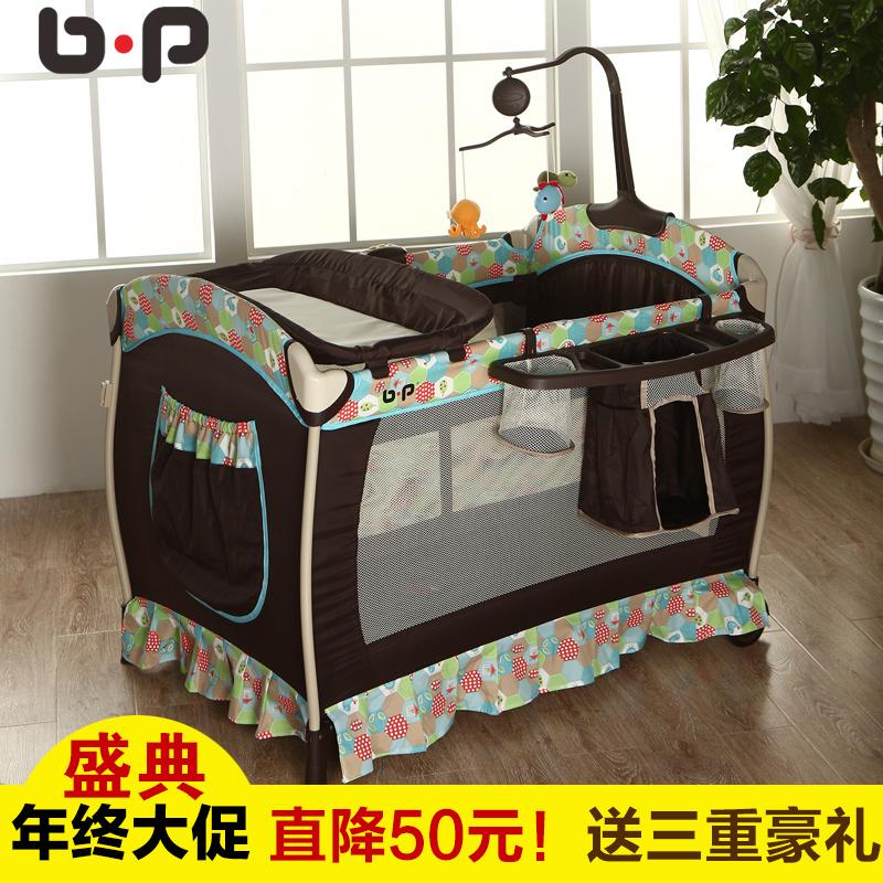 Twin Baby Cradle - Compra lotes baratos de Twin Baby ... - photo#47