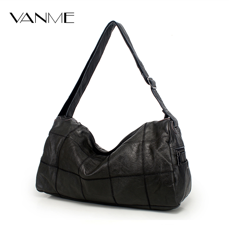 First Layer Cowhide Lady Shoulder Bag Top Quality 100% Real Cow Leather Women Crossbody Bag Provide Cowhide Sample for Test(China (Mainland))