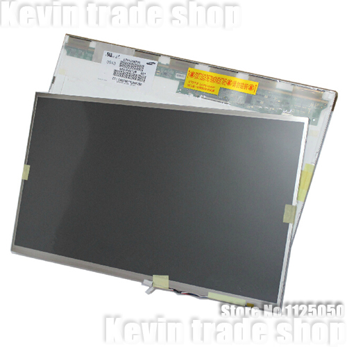 LTN160AT04 LTN160AT04-N01 LTN160AT05 LTN160AT05-001 For HP hdx16 X16 series 16.0 inch 2CCFL Laptop LCD screen display matrix(China (Mainland))