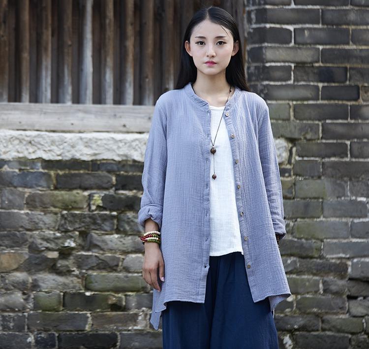 B143-11_blouse
