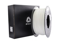 1 75 PLA Filament 3D Printer Filament 1KG SPOOL WHITE 20 COLORS