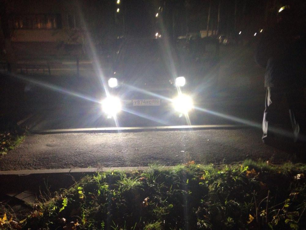 Купить Auxbeam Cree Чипы Роскошная Золото Алюминий 60 W/pair H7 Led Автомобилей Переоборудование лампы ВНЕДОРОЖНИК H7 Комплекты Фар Противотуманные фары + Canbus Вентилятор Охлаждения