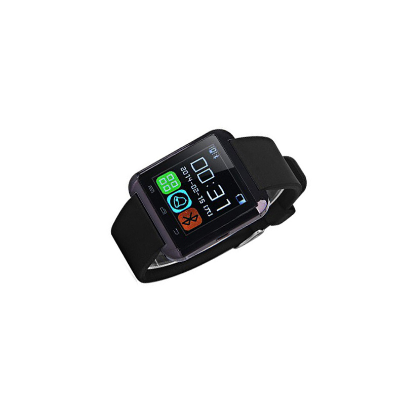 2015 Best Supplier Bluetooth Smart Watch Mobile Phonece Rohs Smart Watch Smart Watch Femme(China (Mainland))