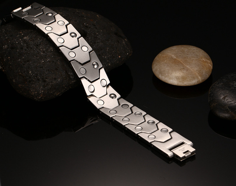 bracelet 07503
