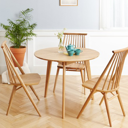 Moderne Kinderkamer Scandinavische Stijl : Japanse casual dining stoel ...