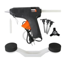 Pops a Dent & Ding Repair Removal Kit AS Seen On TV Simoniz Pops A Dent Dent & Ding Repair Removal Tools