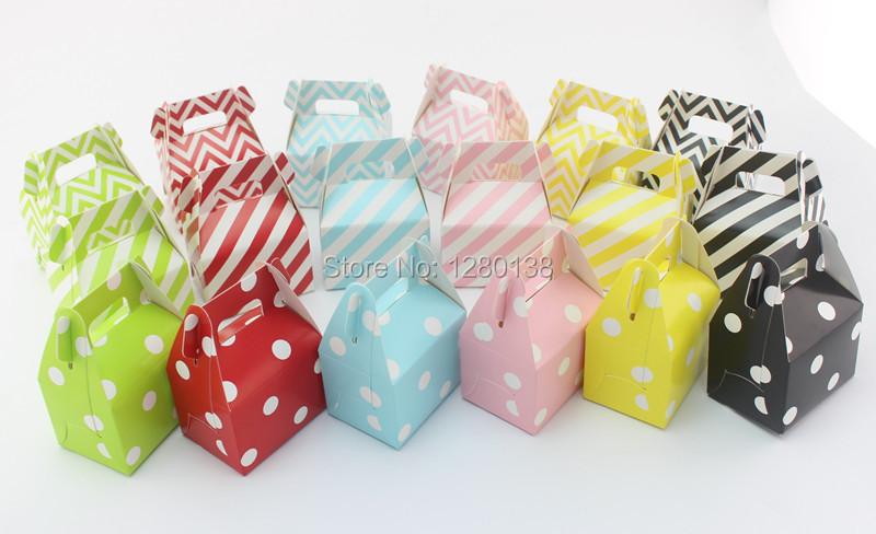 candy box26