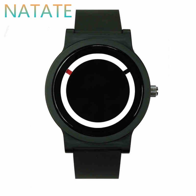 NATATE Simple Quartz Waterproof Watch Fashion Women Trend Watches WILLIS Luxury Brands Dresses Woman Sports Wristwatch 5855G1(China (Mainland))