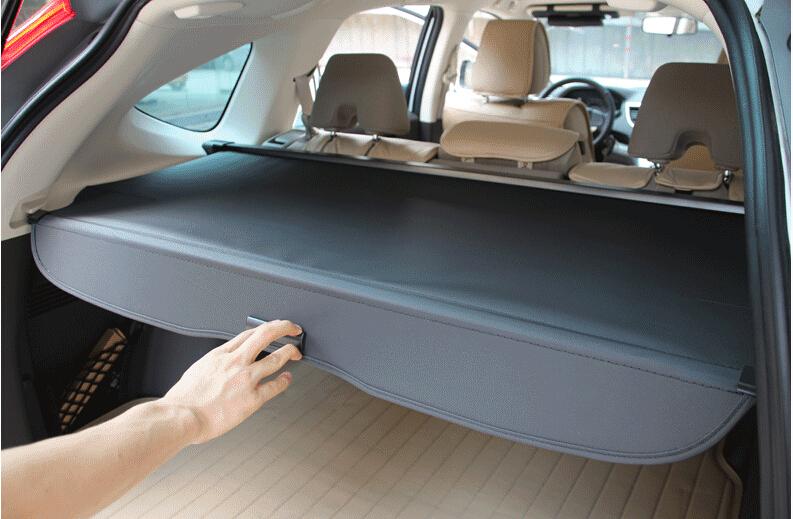 2014 crv cargo shelf autos post. Black Bedroom Furniture Sets. Home Design Ideas