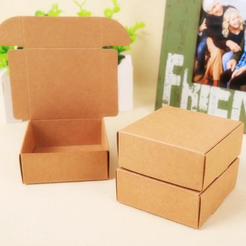 покупки упаковка коробка в коробке точки зрения информационного