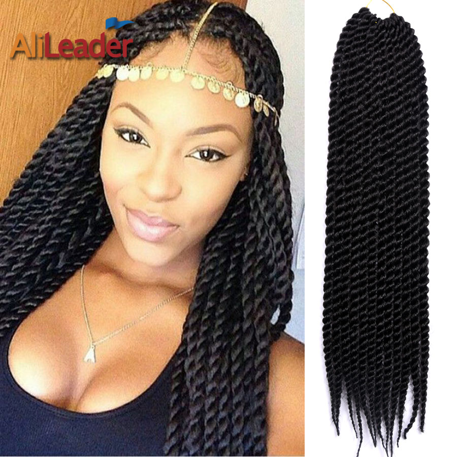 ... Red Synthetic Crochet Braiding Hair-in Bulk Hair from Health & Beauty