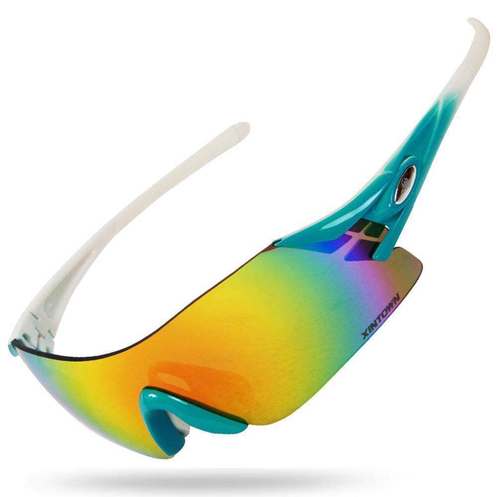 Fashion Cycling Wild Bike Polarized Sun Glasses Outdoor Sport Glasses Men Women Unisex Multifunction Mountain UV400 TR90 Glasses<br><br>Aliexpress