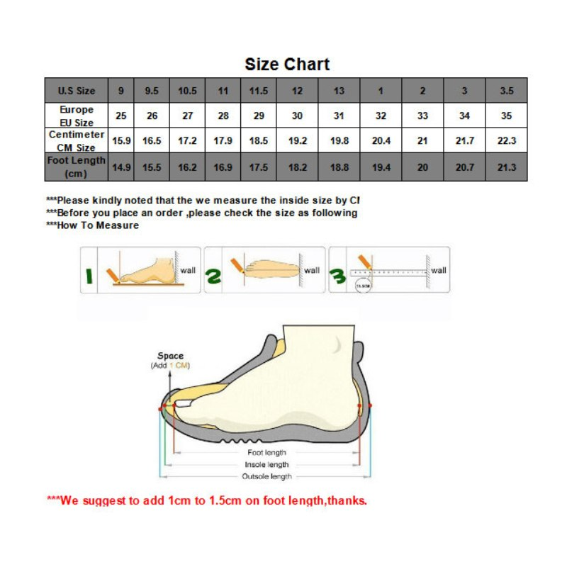 Uovo Summer Closed Toe Safe Beach Sandals Kids Shoes EU26-36 Boys Girls Camouflage Flower Children Flat Sandales Slip Resistant