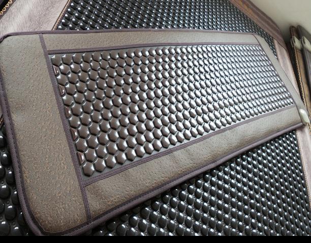 Jade 50 * 150 cm sofa cushion ms tomalin germanium miles d. infrared electric heating health massage mattress sofa cushion(China (Mainland))