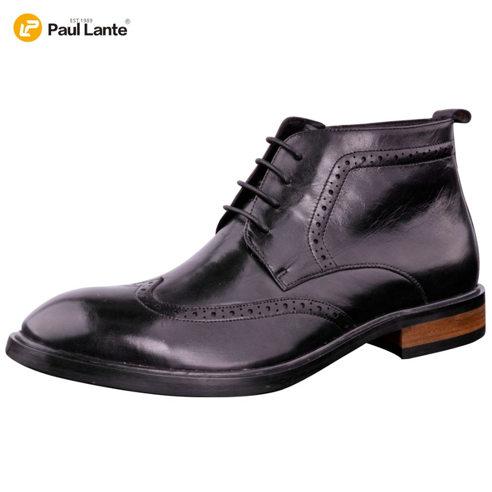 Popular Best Mens Leather Boots-Buy Cheap Best Mens Leather Boots ...