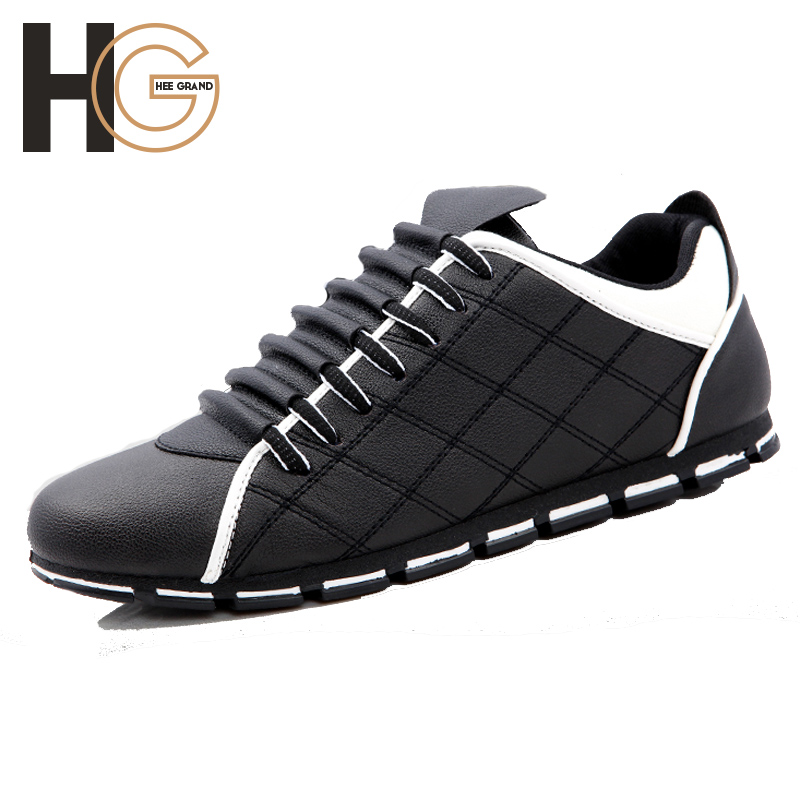 2015 New Arrival Men's Fashion Sneakers Spring Autumn Diamond Casual Breathable Men Shark Shoes Size 39-44,Drop Shipping,XMB323