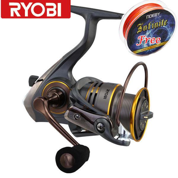 Ryobi G Group 21