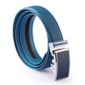 Plaid Designers Luxury Women Brand Women Genuine Leather Strap Waist Belt for Mens Wedding High Quality
