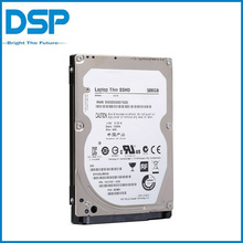 """Original HDD 2.5"""" 500GB 5400Rpm ST500LM000 For Seagate Laptop Thin SSHD 2.5Inch Hard Disk Drive(China (Mainland))"""