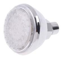 Buy CSS Romantic Temperature sensitive Sensor 3 Color LED Light Shower Head for $7.45 in AliExpress store