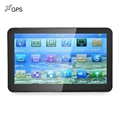 New Arrival 7 inch 704 Truck Car GPS Navigation Navigator Win CE 6 0 Touch Screen