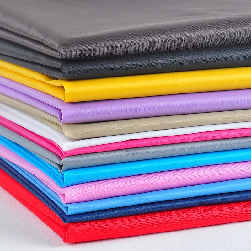 Handbag Lining Material : Popular bag lining material buy cheap