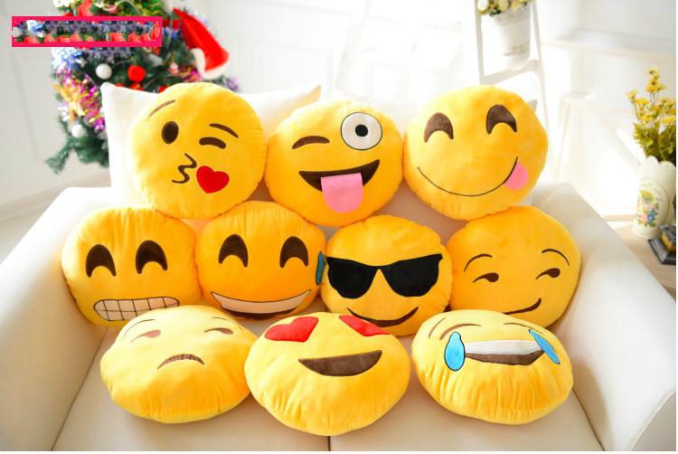 super weichen beliebte emoji whatsapp smiley emoticons. Black Bedroom Furniture Sets. Home Design Ideas