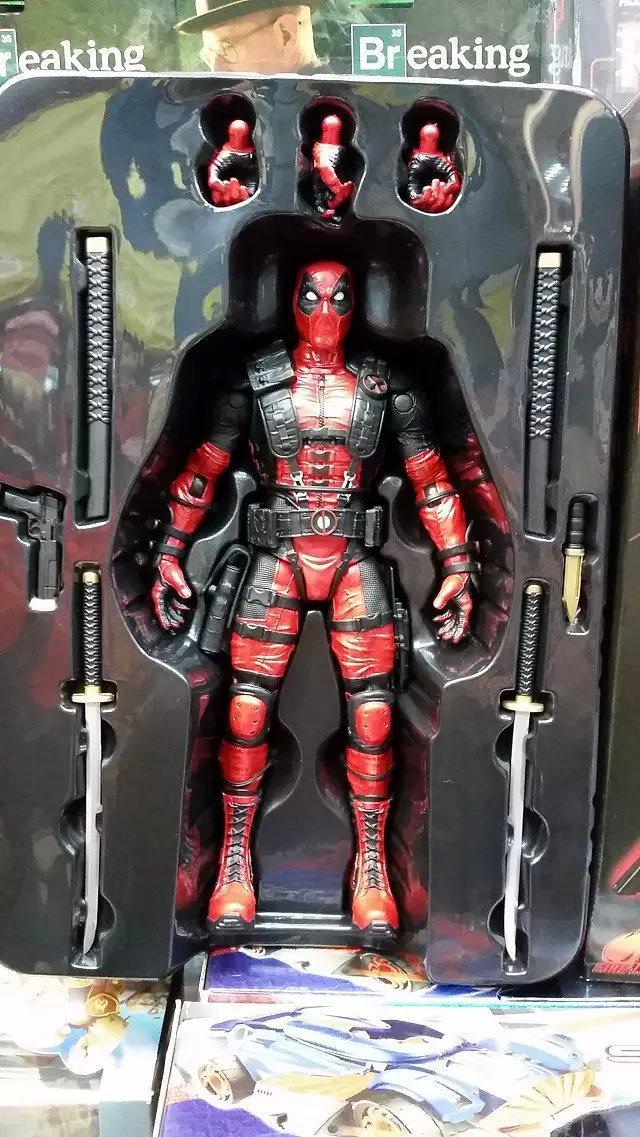 Фигурка героя мультфильма Action figure Marvel X 10 200 фигурка героя мультфильма action figure bendell 1 6 ver b003 military equipment
