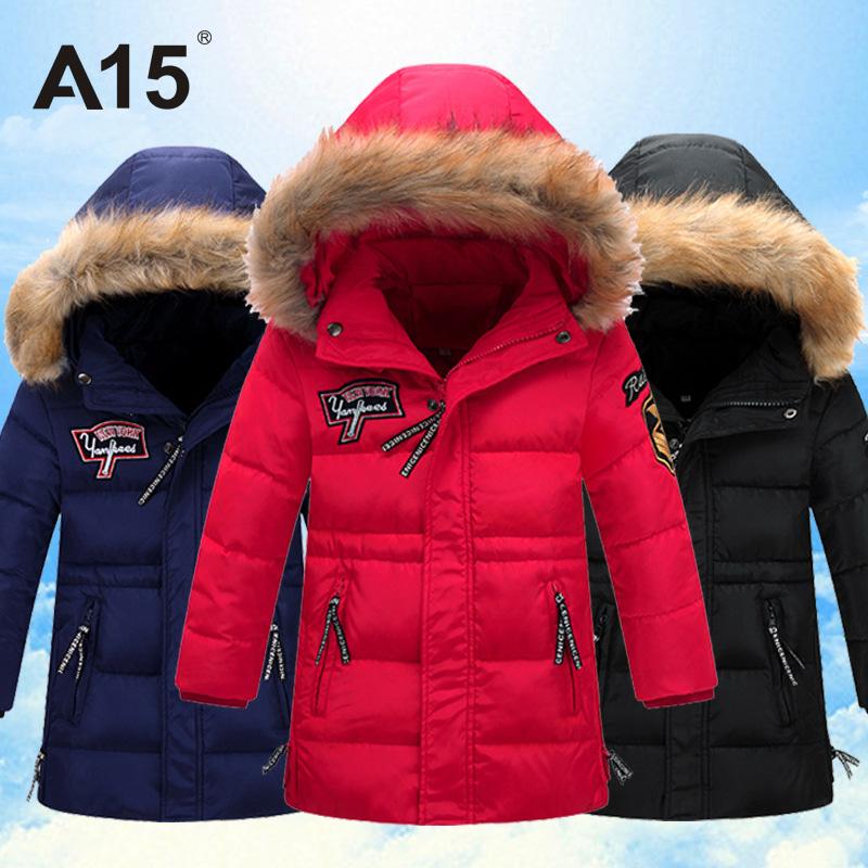 Popular Teenage Boy Parka Coats-Buy Cheap Teenage Boy Parka Coats