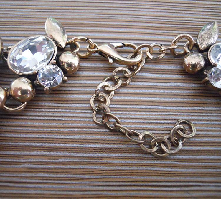 HTB1ObqYLXXXXXXPXVXXq6xXFXXXx - PPG&PGG2017 New Luxury Women Imitation Pearl Jewelry Crystal Statement Necklace Choker Collar Lady Fashion Accessories