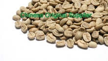 green slimming coffee beans for weight loss orginac raw coffee beans good to health care