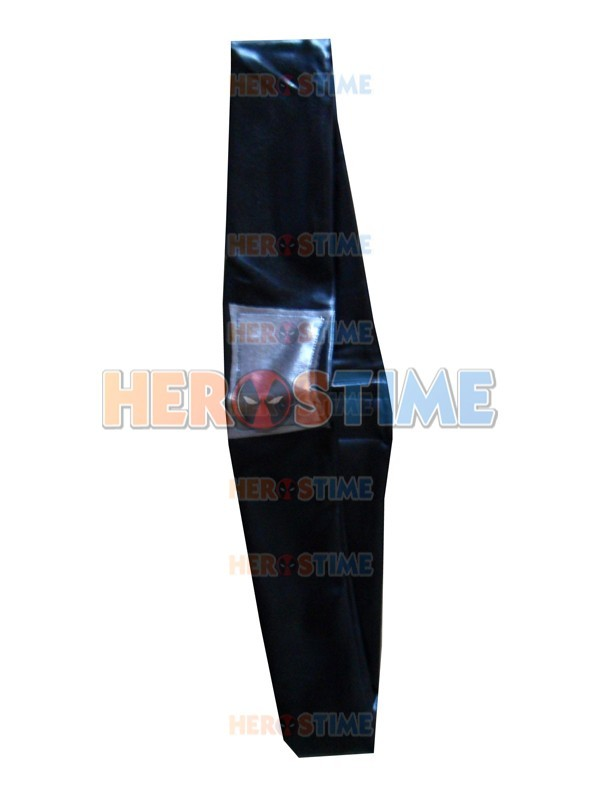 Iron-Man-2-Widow-Superhero-Costume-TAC002-2-600x800
