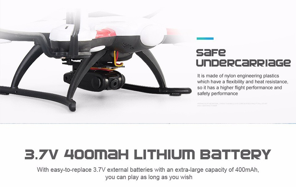 Waterproof Drone JJRC H31 No Camera Or 2MP Camera Or WiFi FPV Camera Headless Mode RC Quadcopter Helicopter Vs Syma X5HW X5SW