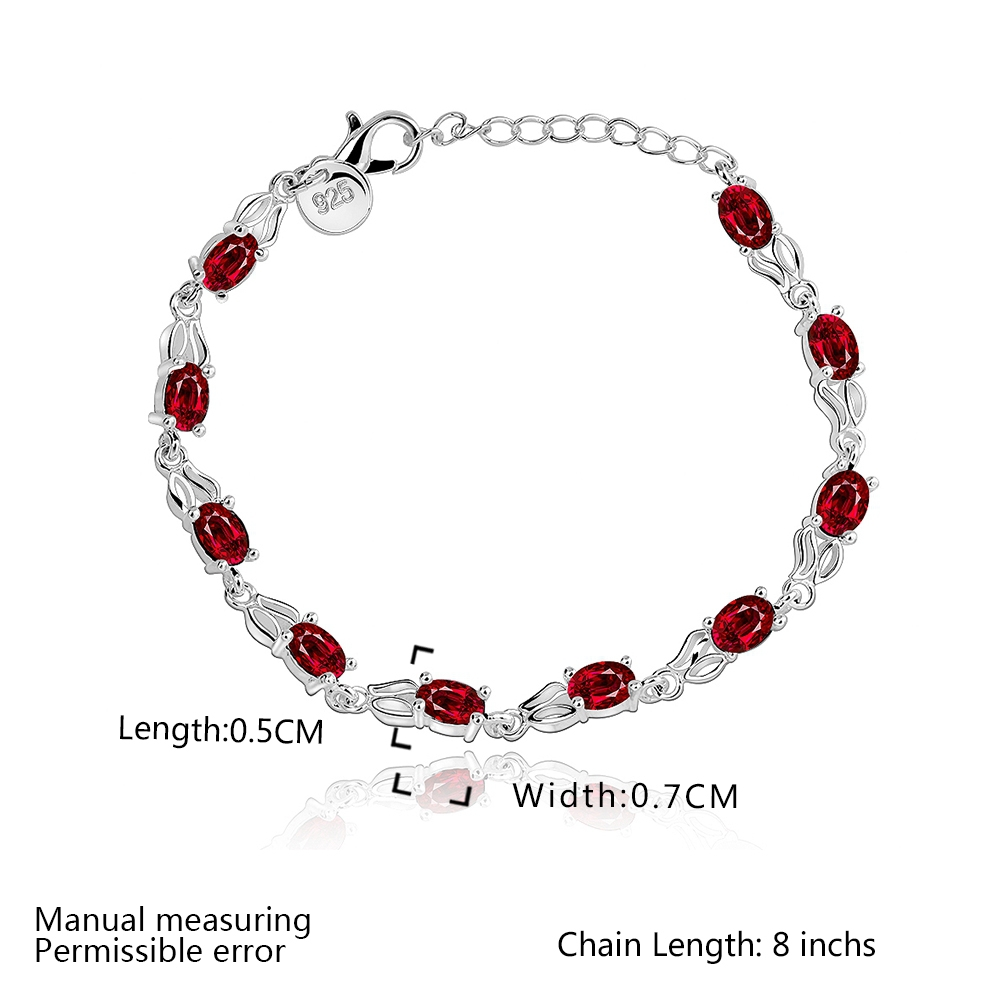wholesale 2015 new style sterling silver jewelry