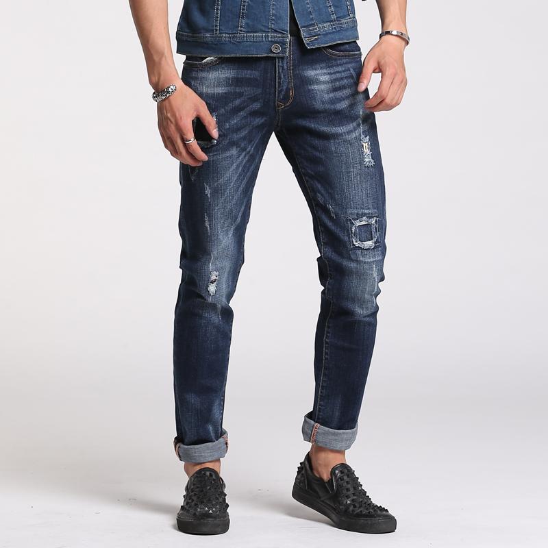 uk jeans marken werbeaktion shop f r werbeaktion uk jeans marken bei. Black Bedroom Furniture Sets. Home Design Ideas