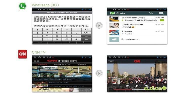 Купить Quad Core 800*480 Android 5.1 Автомобильный DVD Gps-навигация Плеер Автомобиля Стерео для Opel Astra J 2011-2012 Радио Wi-Fi Bluetooth