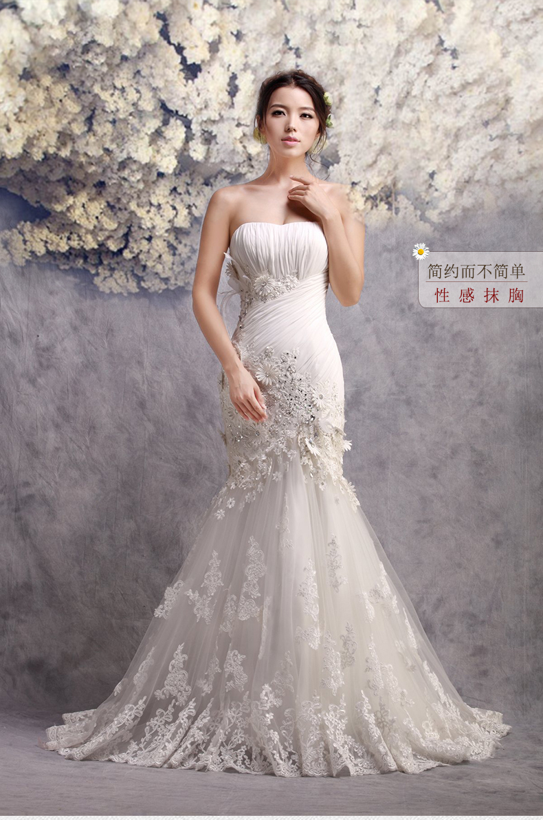 Awesome Wedding Dresses for Women Over 40 | Wedding Photography