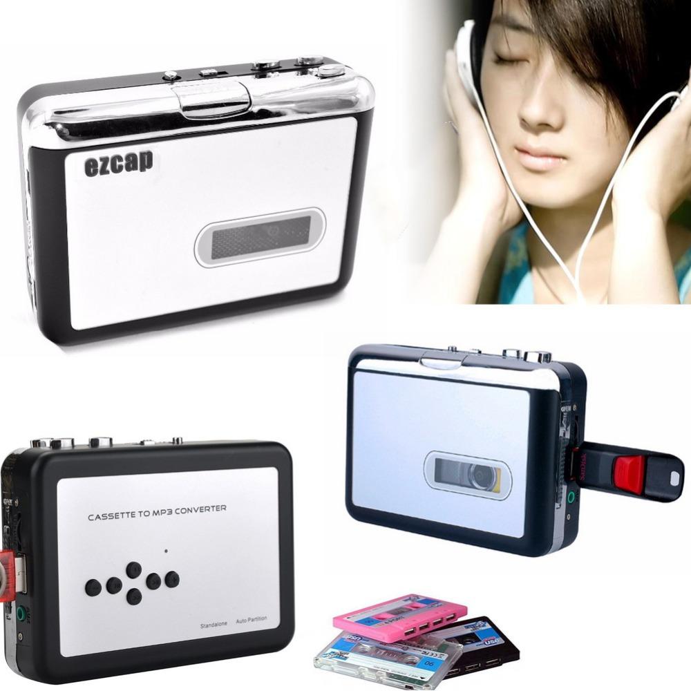 walkman kassettenrekorder kaufen billigwalkman kassettenrekorder partien aus china walkman. Black Bedroom Furniture Sets. Home Design Ideas
