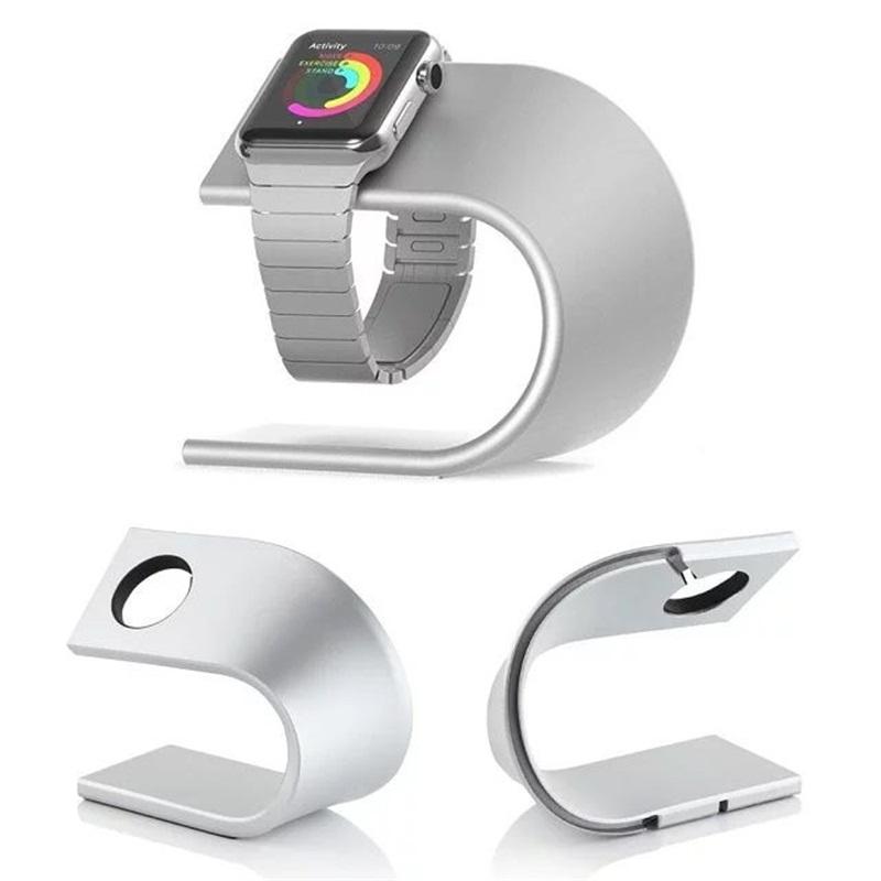 Online kopen wholesale ontwerp stands uit china ontwerp stands groothandel - Ontwerp kind ...