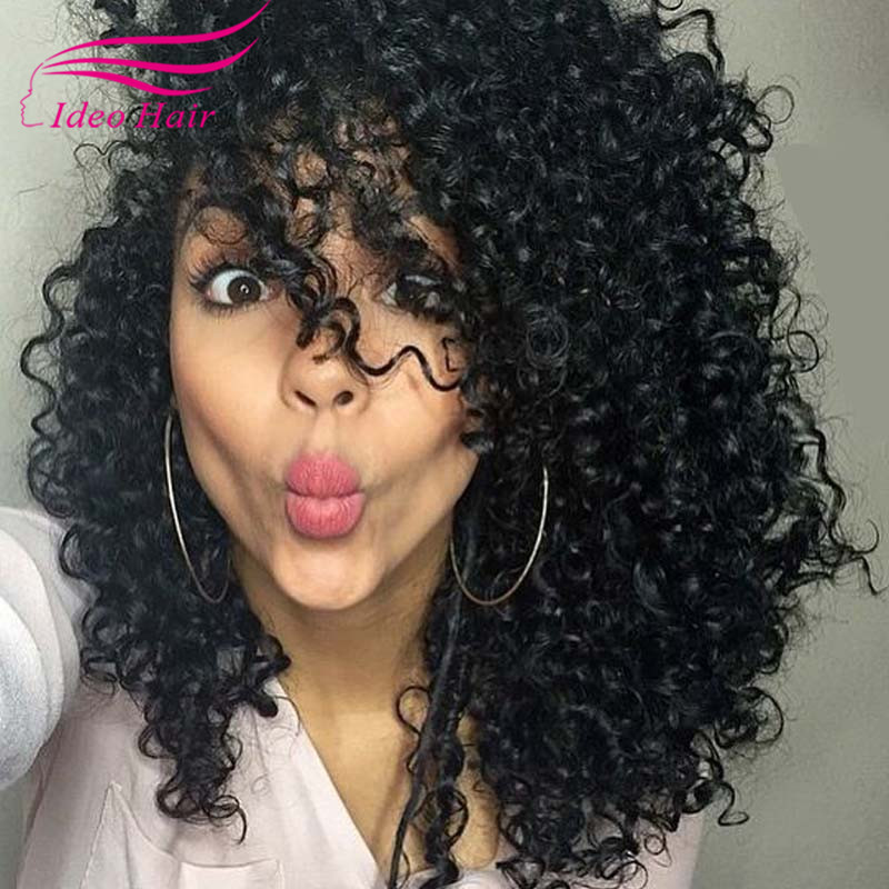 Hair Reviews - Online Shopping Crochet Braids with Human Hair Reviews ...
