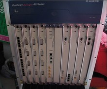 cheap router case